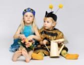 костюмы насекомых продажа