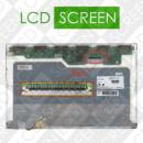 Матрица 17,1 LG LP171WP3 CCFL ( Сайт для оформления заказа WWW.LCDSHOP.NET )