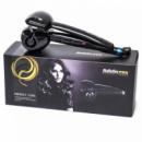 Автоматическая плойка Perfect Curling 2665