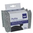 Набор кухонных губок Kela Pulito 11647 3 шт