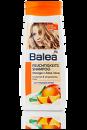 Шампунь Balea Mango + Aloe Vera 300 мл.