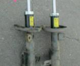 Амортизатор передний стойка левая правая Шевроле Круз Б/У