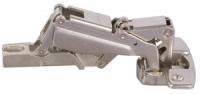 Петля Metalla A 165* полного открывания («пантера») Hafele 311.93.500