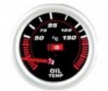 B 03 Температура масла (oil temp) стрелочный диам.52мм.