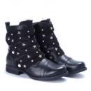 Ботинки женские Marrin