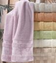 Банные полотенца Pupilla Bamboo ELIT 70х140см, бамбук, набор 6 штук