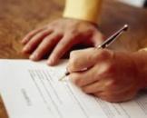 Договор на сервисное обслуживание котла www.kotelok.kiev.ua