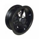 Вентилятор осевой YWF4E-300BR