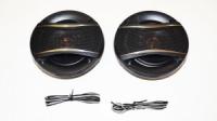 Колонки (динамики) 10см Pioneer TS 1096 180W