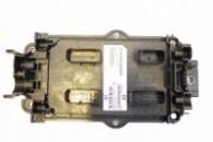 Модуль клапан ECU ABS 8X4 , 6X4 K056877 22119392