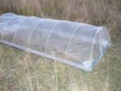 Композитная стеклопластиковая арматура д.4мм