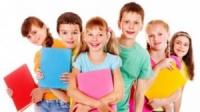 Видеосъёмка выпускных в школе и детском саду