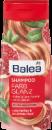 Шампунь Balea для окрашенных волос 300мл