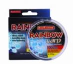 RAINBOW CARP 0,24 mm