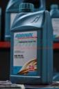 Синтетическое моторное масло ADDINOL PREMIUM 0530 FD SAE 5W-30 для автомобилей Ford