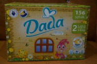 Dada Premium Mega pack #2