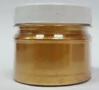 Перламутр красное золото Plasti Dip PGR (50г)
