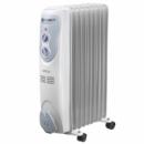 Масляный радиатор SINBO SFH 3322 (9 секций)