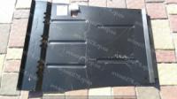 Защита двигателя Джили МК Geely MK + крепеж
