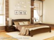 Серия мебели «Вега» TM Estella