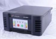 Luxeon UPS-500 ZY — Источник бесперебойного питания