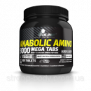 Anabolic Amino 9000 300 таб.