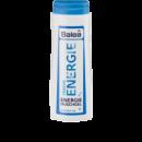 Гель для душа Balea 500 мл «Свежая энергия» для всей семьи