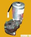 Привод медогонки зубчатый электрический, напряжение 12 В ( Модель 1)
