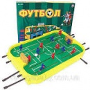 Футбол вел. (Техноком) 0021