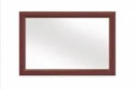 Зеркало «Джоконда»