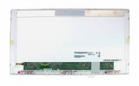 Матрица (экран) для ноутбука HP-Compaq PAVILION DV7-2130EV 17.3 WXGA++ LED Video connector left side