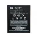 Аккумулятор для THL T6S / THL T6 Pro