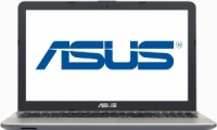 Ноутбук Asus X541NA (X541NA-GO102) 15.6/Pentium N4200 (2.5 GHz)/4GB/500GB/noDVD/IntelHD