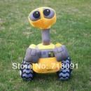 Мягкая игрушка WALL-E