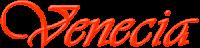 Керамические обогреватели «Венеция» серии Эконом
