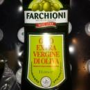 Оливковое масло Farchioni Extra Virgin 1000 мл, Италия
