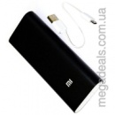 ​Xiaomi Power Bank 16000 mAh