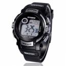 Мужские часы Men Sports 30 m
