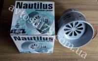 Сигнал лодочный CA-10210 NAUTILUS