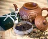 Бельди с зеленым чаем Спивакъ
