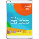 Teclast X98 Air III Android 5.0
