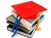 Базовый курс бухгалтерского учета
