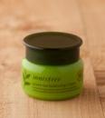 Green Tea Balancing Cream - увлажняющий крем для комбинированной кожи - 5 мл