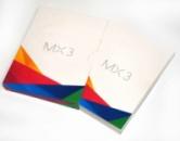 MEIZU MX3 5.1'' 8 Ядер 1SIM 2Гб/16Гб 8Mp