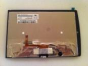 Дисплейный модуль (тачскрин + дисплей) для модуль ASUS ме171