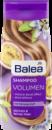 Шампунь Balea для тонких волос 300 ml