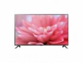 TV LED LG 32LB561B HD Ready