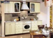 Кухня Иванка