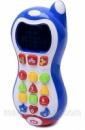 Детский мобильный телефон «Сотик»