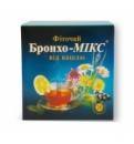 ФИТОЧАЙ «БРОНХО-МИКС» 20 ПАКЕТОВ ПО 1,5 Г